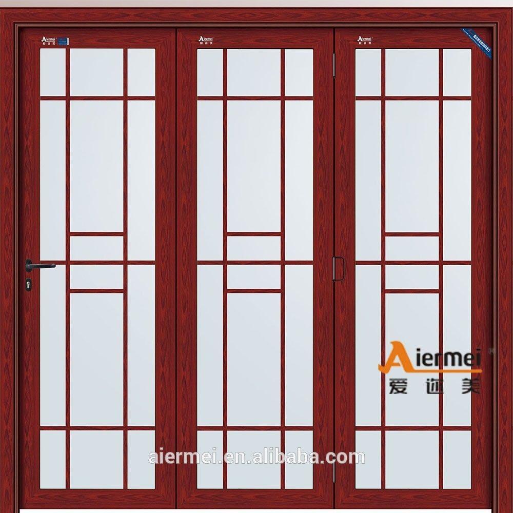 puerta ventana de madera corrediza buscar con google with diseos de puertas y ventanas