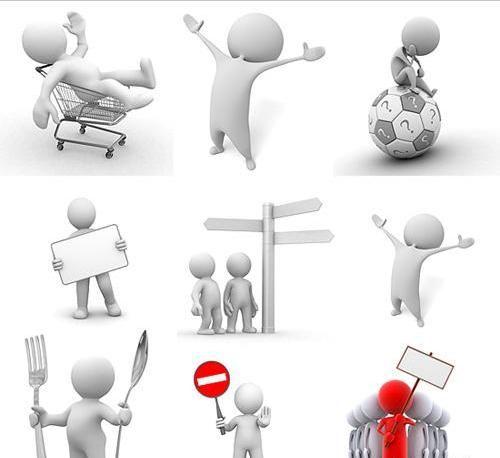 3d clipart google search for the classroom pinterest 3d rh pinterest com 3d cliparts free 3d clipart images