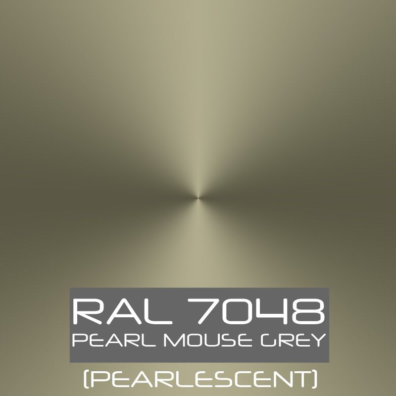 Ral 7048 Paint Ral Colours For Crittal Painting Ral