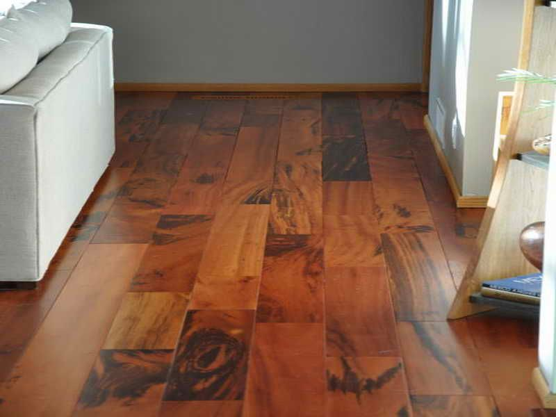 Pictures Of Tiger Wood Floors Cool Tiger Wood Flooring Ideas