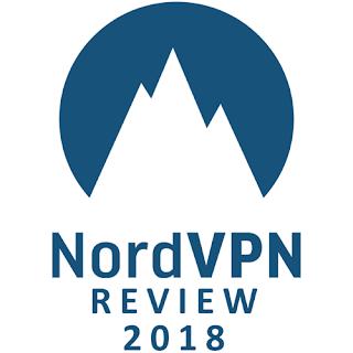 free nordvpn crack