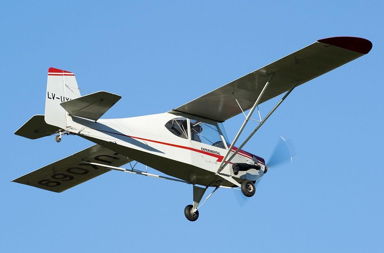 J 3 Kitten Hipp S Superbird Part103 Ultralight Plans And Information Set For Homebuild Aircraft Https Buildandfly Shop In 2020 Aircraft Superbird Ultralight