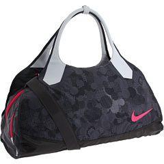 E Le Fashion Bags Sono Abbinarle Più Sportive Quali Come Borse Up5YTwxUqg