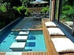 designs for small yards  Google Search lap pool designs for small yards  Google Search pool backyardlap pool designs for small yards  Google Search lap pool designs for s...