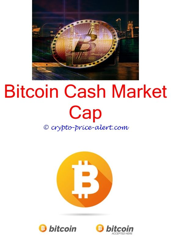 Bitcoin marketplace bbc bitcoin crypto calculator bitcointcoin bitcoin marketplace bbc bitcoin crypto calculator bitcointcoin prediction 2018 how to buy kik cryptocurrency reddit bitcoin cash who invented ccuart Choice Image