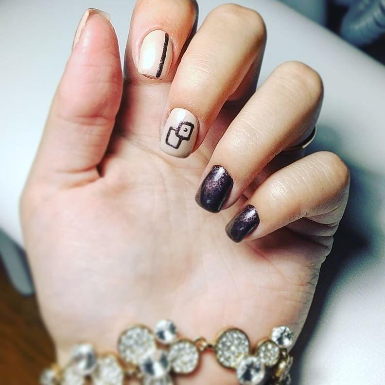 Neil Art Design Nail Dryer Nail Wraps Gel Nail Polish Pretty Nails Acrylic Nail Products Nail Art Su Nail Art Stencils Trendy Nail Art Nail Art Designs