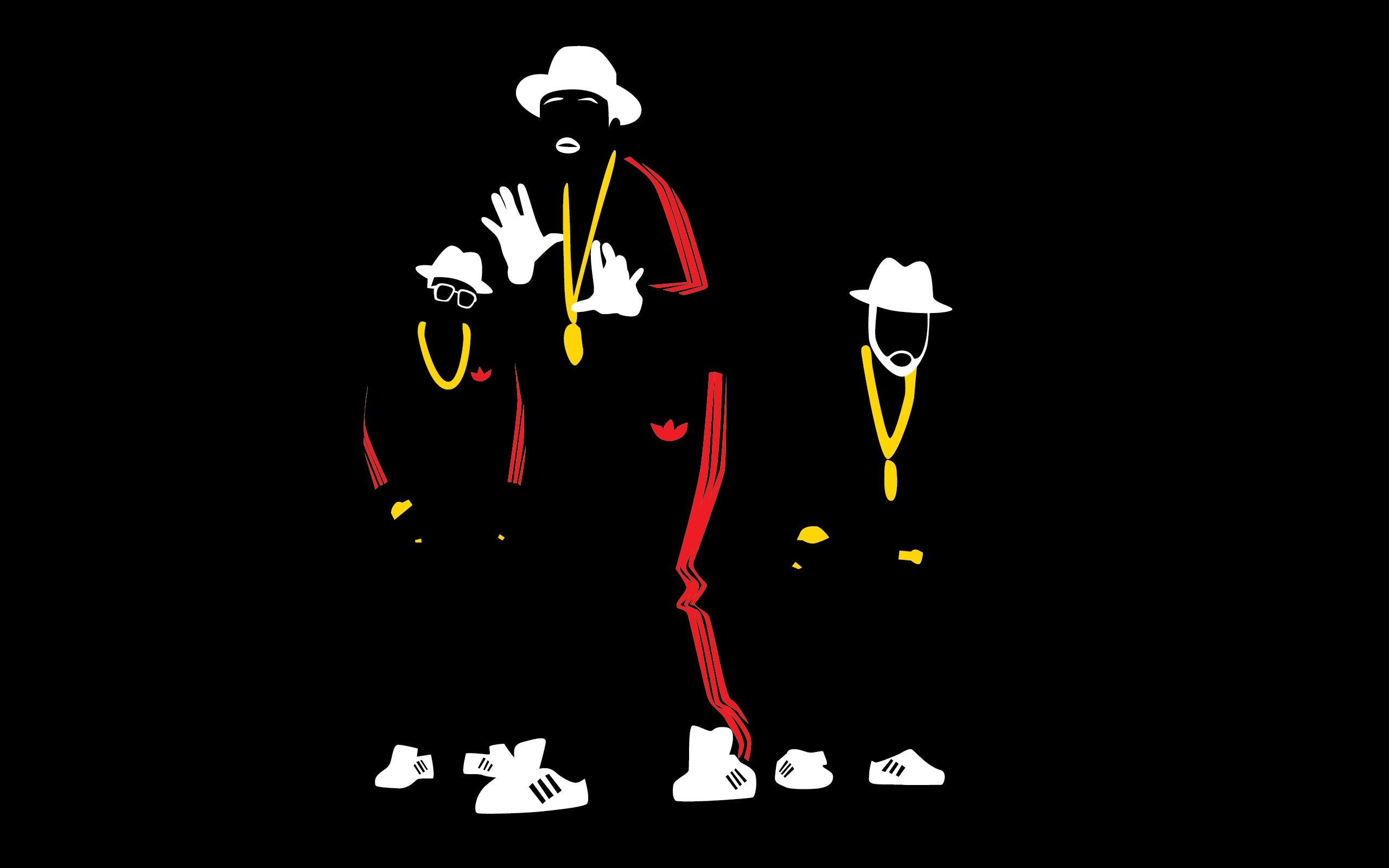 Dope 90s Backgrounds: Hiphop 壁紙~hiphop 壁紙