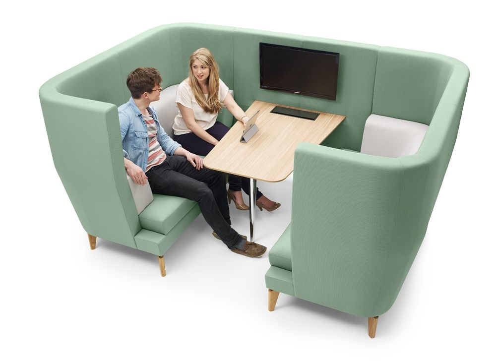 taqa corporate office interior. A Bit Too Corporate Office But I Like The Idea To Create Work Pods In Taqa Interior