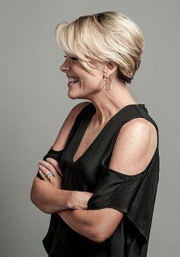 Megyn Kelly New Hair Style : megyn, kelly, style, Beauty