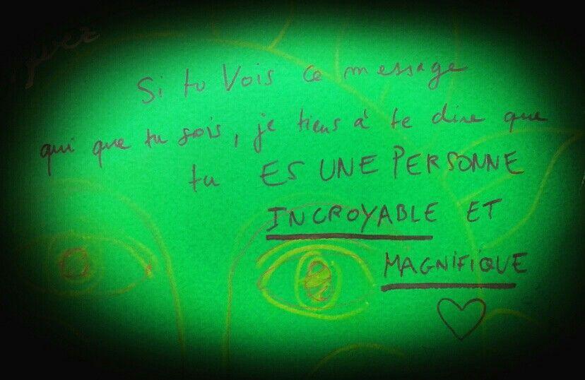 WC quote #Beautiful #YouAreBeautiful