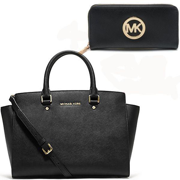 58michael Kors Clearance 2017 Michael Bags Handbags Wallets Jewerys