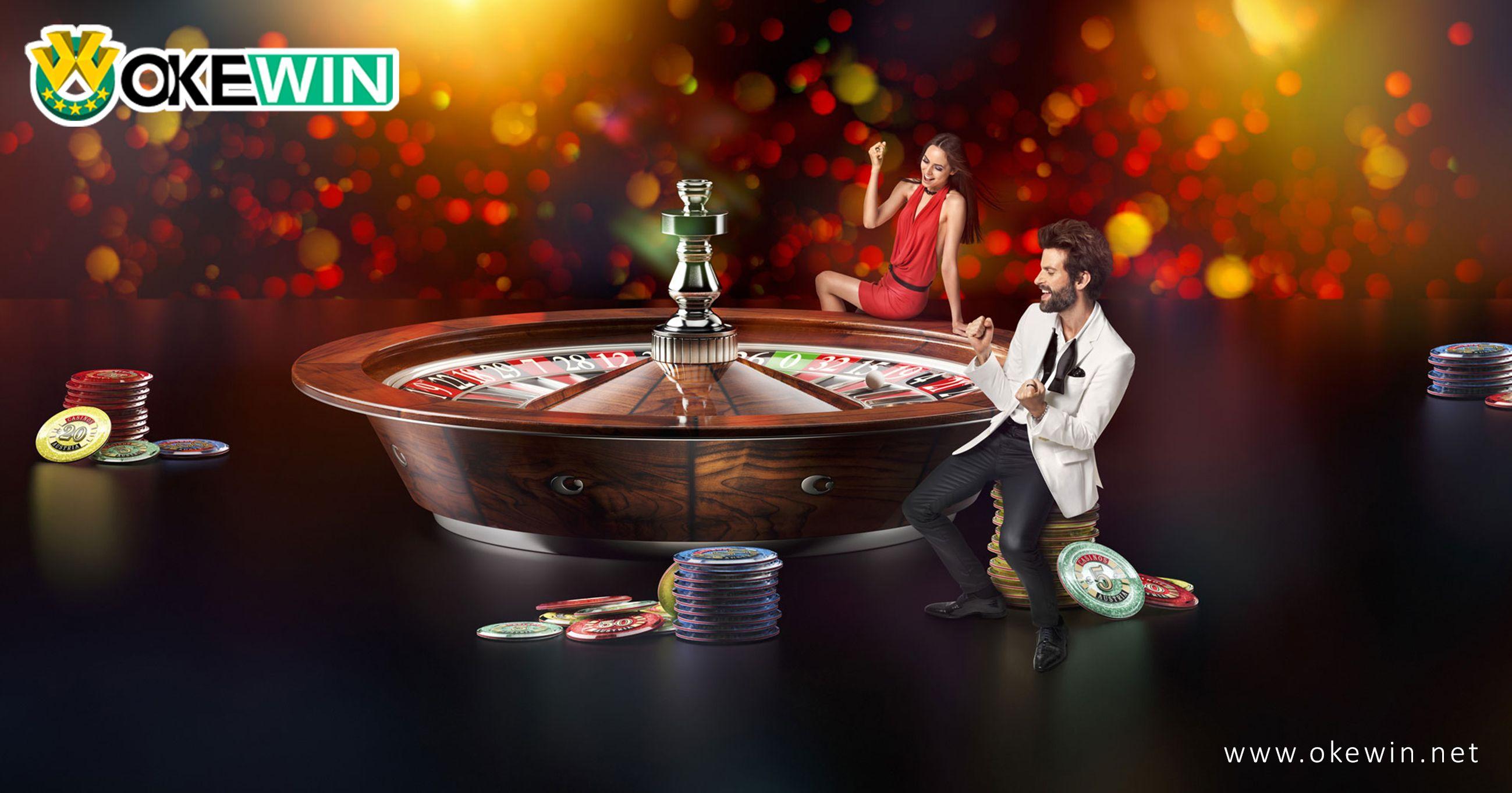 Okewin Adalah Perusahaan Online Sbobet Casino Dan Perjudian Di Indonesia Casinoonline Livecasino Agencasino Sbobetcasino Ag Blackjack Casino Party Mainan