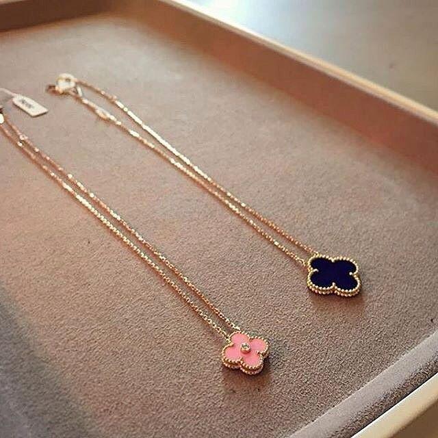 f9d146dc2fd Custom Made Jewelry  Vca Vancleef Cartier Tiffany Hermes Bvlgari ...