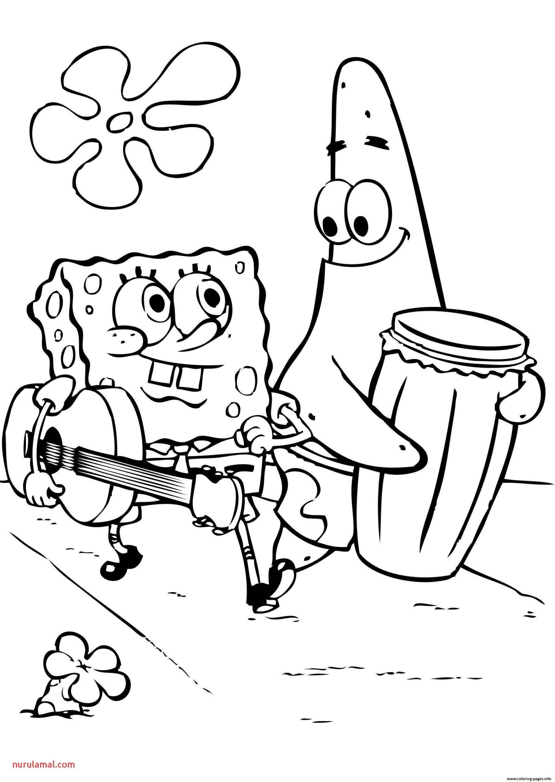 Pin On Coloring Activity Pages