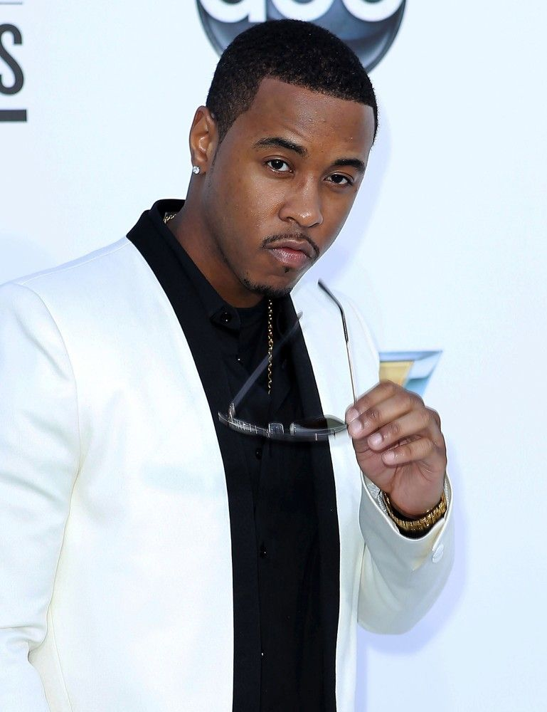 Jeremih Net Worth 2018 - How Much The Singer Makes Now ...