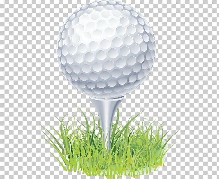 Golf balls golf clubs png ball balls champion