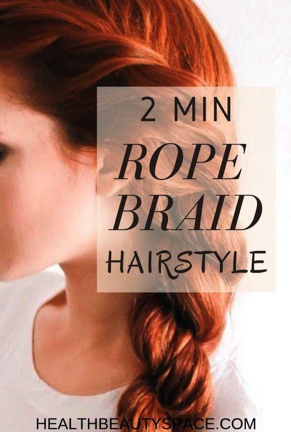 2pcs Hair Braider Diy Hair Tool Twist Braid Sponge Hair
