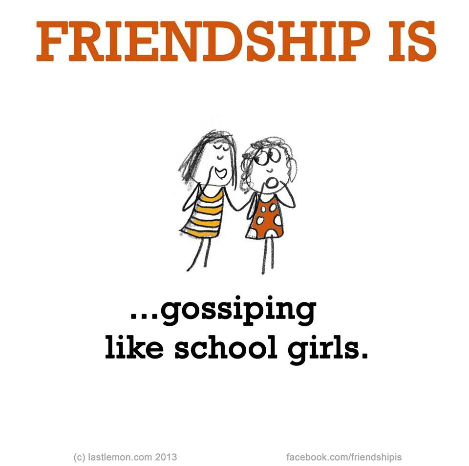 Friendship Is Friends Quotes School Quotes Funny Friendship