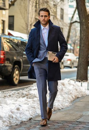 631660a3f2 This article is about the best men's fashion blogs out there. When people  think fashion