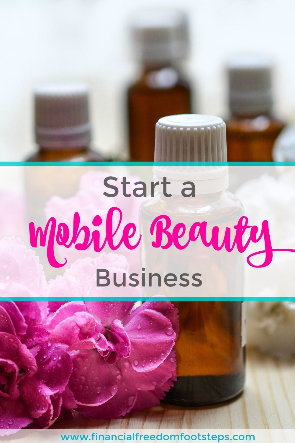 Start a Mobile Beauty Business Today #anxietyhustle Start a Mobile Beautician Side Hustle Business Today! - Free printable start-up kit shopping list to save you time and money - Financial Freedom Footsteps.com #anxietyhustle Start a Mobile Beauty Business Today #anxietyhustle Start a Mobile Beautician Side Hustle Business Today! - Free printable start-up kit shopping list to save you time and money - Financial Freedom Footsteps.com #anxietyhustle