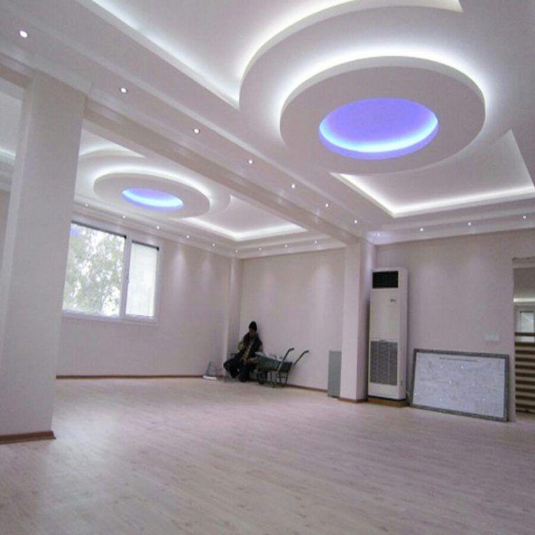 اشكال اسقف جبس بورد غرف وصالات وريسبشن متنوعة قصر الديكور False Ceiling Design Ceiling Design Ceiling Light Design