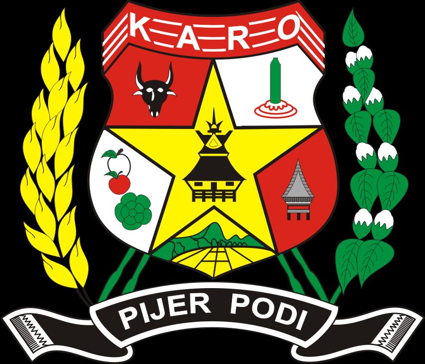 Kabupaten Karo Adalah Salah Satu Kabupaten Di Provinsi Sumatera Utara Indonesia Ibu Kota Kabupaten Ini Terletak Di Kabanjahe Kabupate Indonesia Kota Abstrak