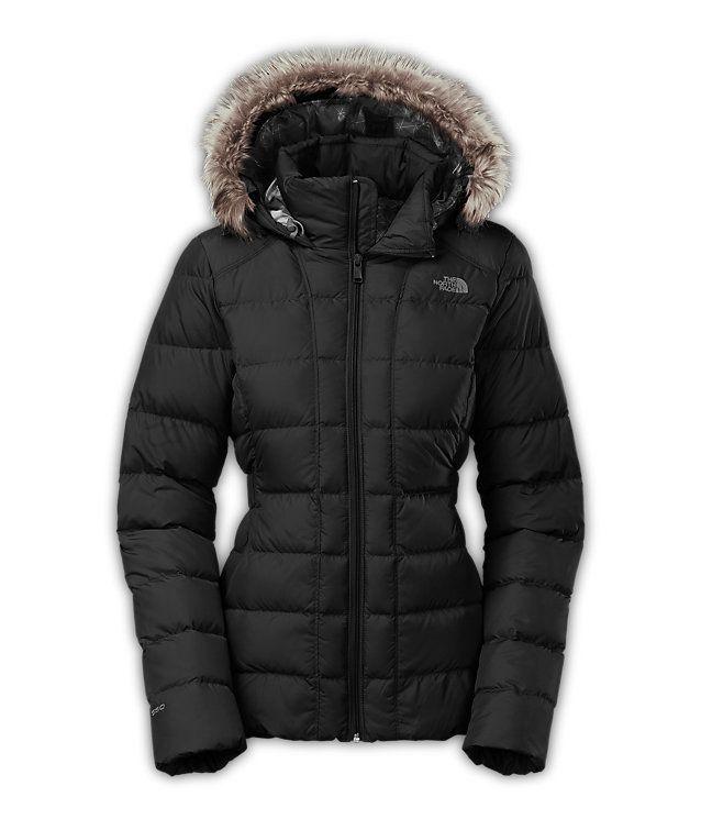 82fd3fbef09a Women s gotham down jacket