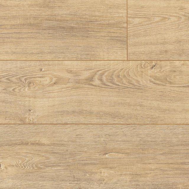 Panel Podlogowy Laminowany Dab Da Vinci Ac5 10 Mm Promo Flooring Flooring Paneling Hardwood Floors