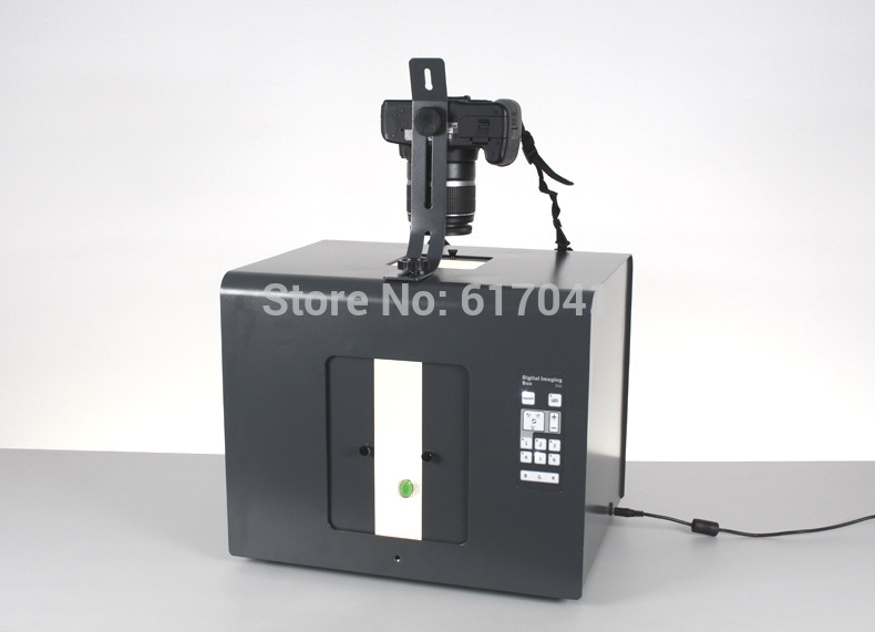 799.00$  Buy now - http://alizfr.worldwells.pw/go.php?t=2026514676 - B430 2014 NEW SANOTO Mini Photo Studio LED lamp Photography Light Box Photo Box Softbox three sides light lighting boxes 40 799.00$