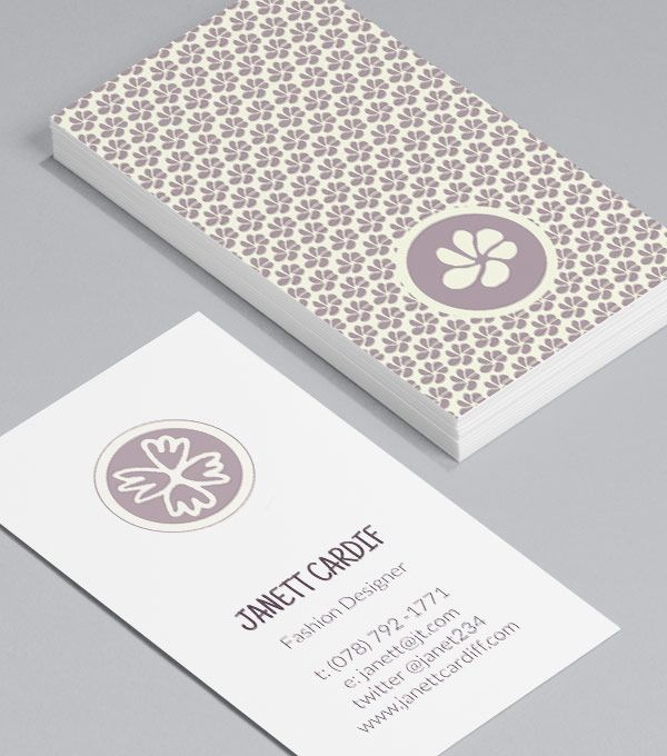 Browse business card design templates moo united states create customised business cards from a range of professionally designed templates from moo choose from designs and add your logo to create truly reheart