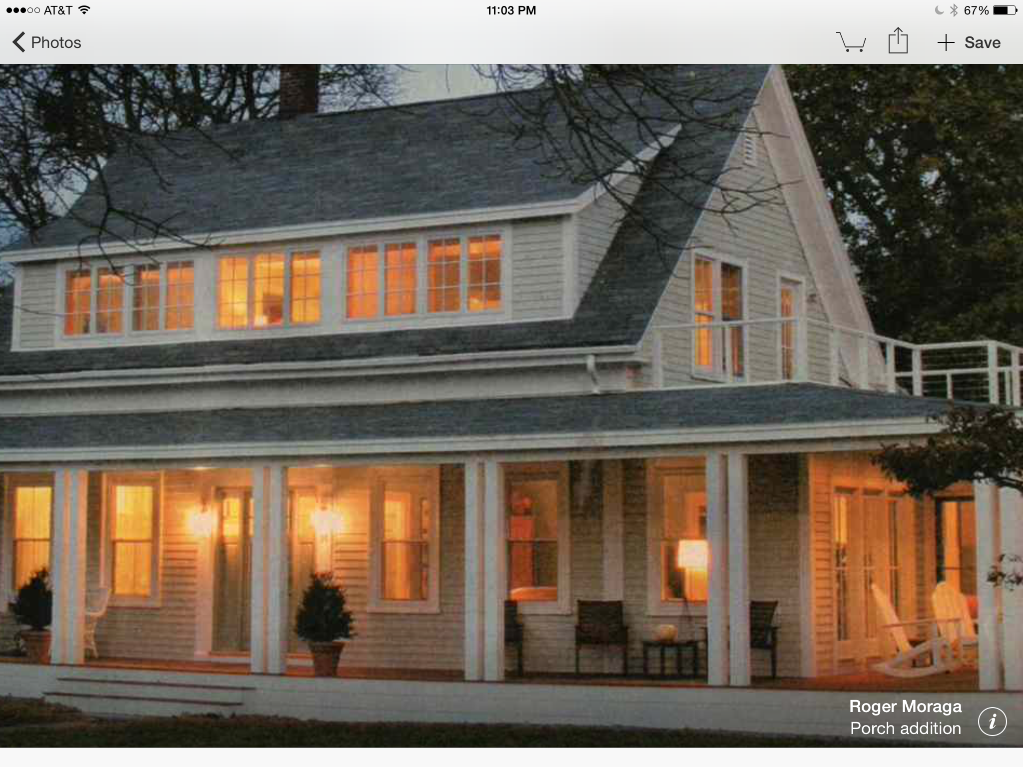 Dormer Traditional Exterior Porch Addition Home Additions
