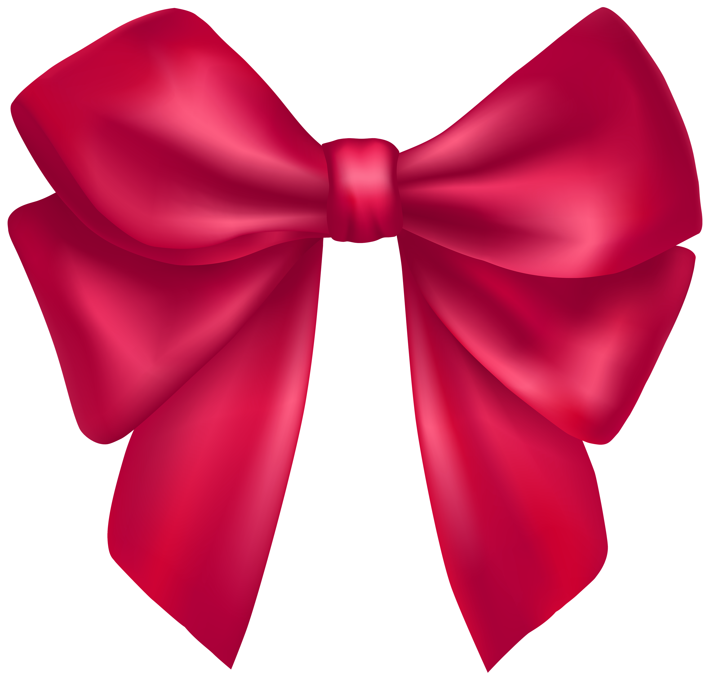 Png Clip Art Bows Google Search Bow Clipart Pink Bow Clip Art