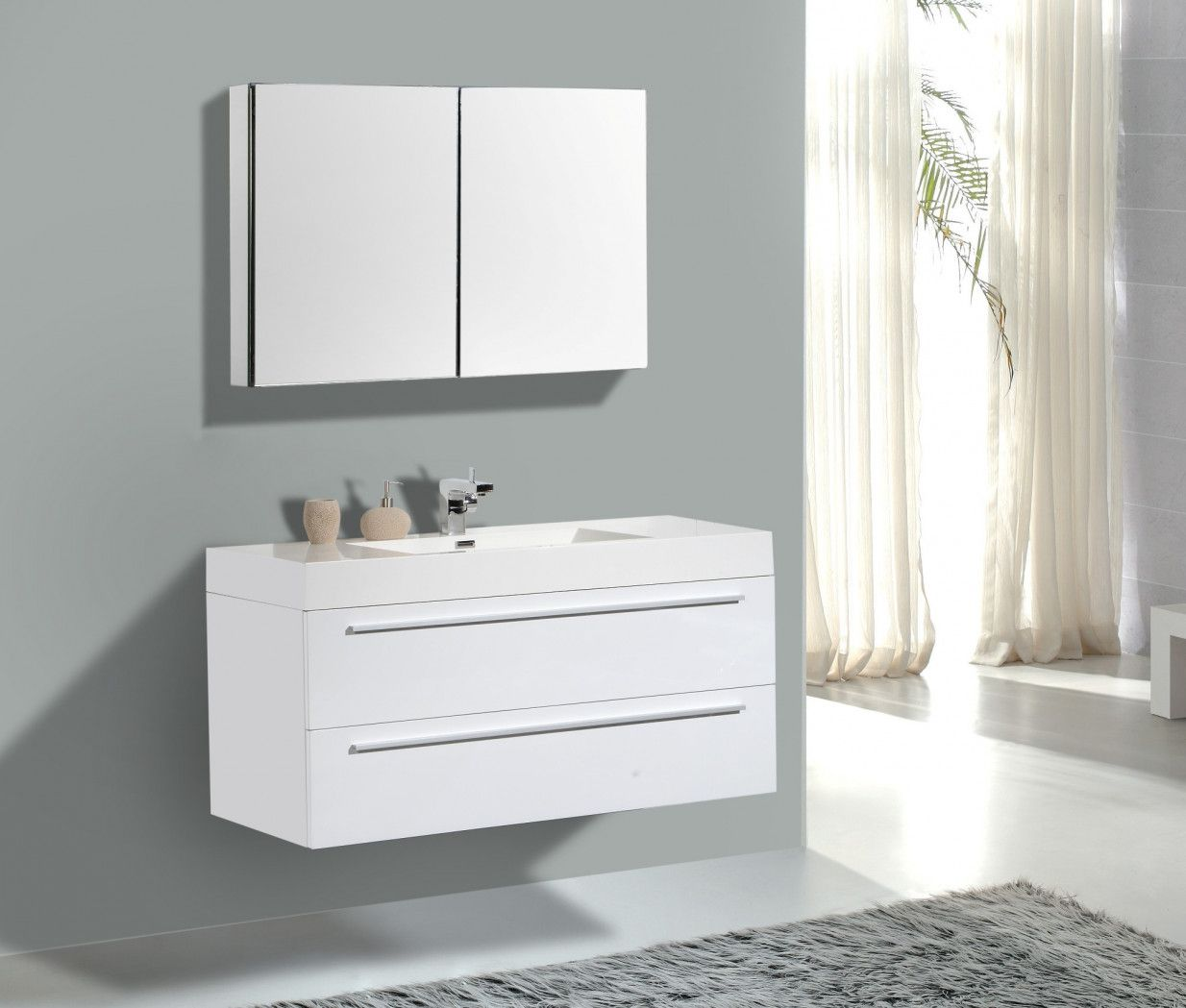 50+ wholesale Bathroom Cabinets - Best Interior Paint Brands Check ...