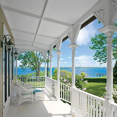 Jamestown Rhode Island Just A Stone S Throw From The Bustle Of Newport This Nine Square Mile Packs All Maritime Excitement Its Neighbor In