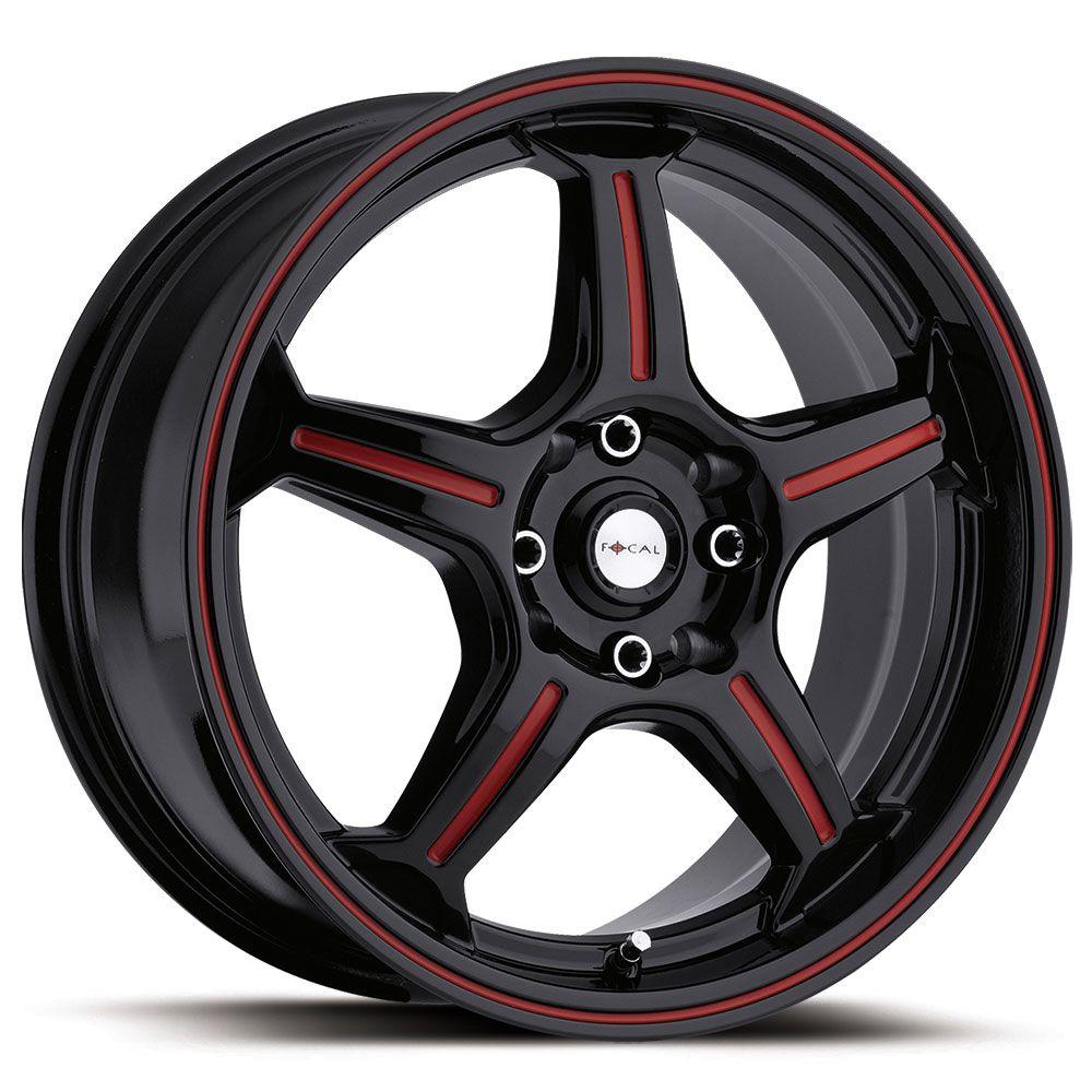 Black Sports Car Rims Car Pinterest Car Rims Sports Cars And Rh Pinterest  Com Sports Car