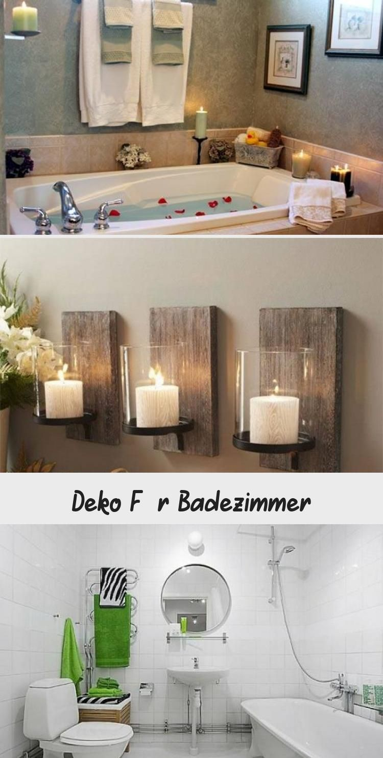 Deko Für Badezimmer Home Decor House Design Lighted Bathroom Mirror