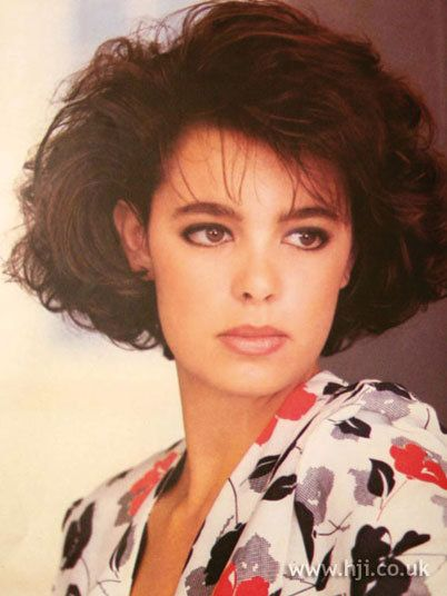 different black hair styles chin length layered hairstyles 1984 layered 1982 | fbd1b2c3b7321d179642c45ec7f582e5