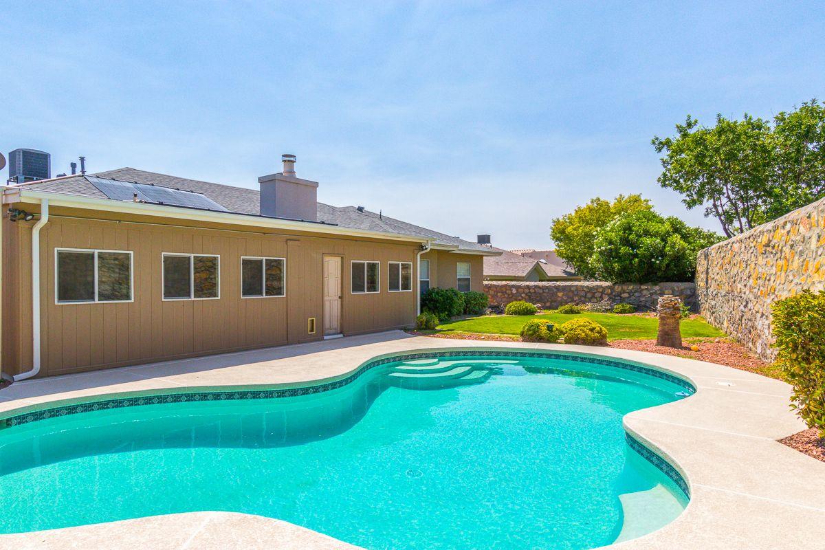 6233 Los Bancos El Paso Tx 79912 Elpaso Elpasotx Westelpaso Itsallgoodep Rental Rentalhome Rentalpro Texas Homes For Sale Texas Rental Renting A House