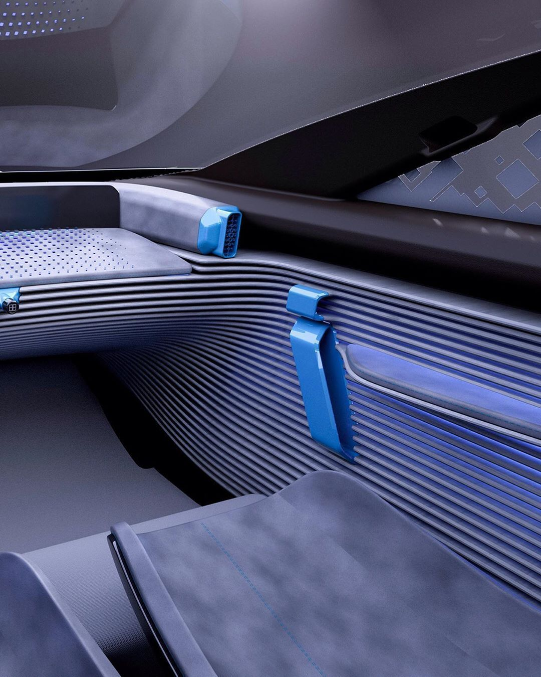 @cardesignworld car design drive luxury car luxury car tuning cars for future concept car design #car