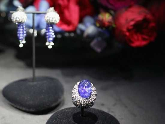 high jewellery - Google Search