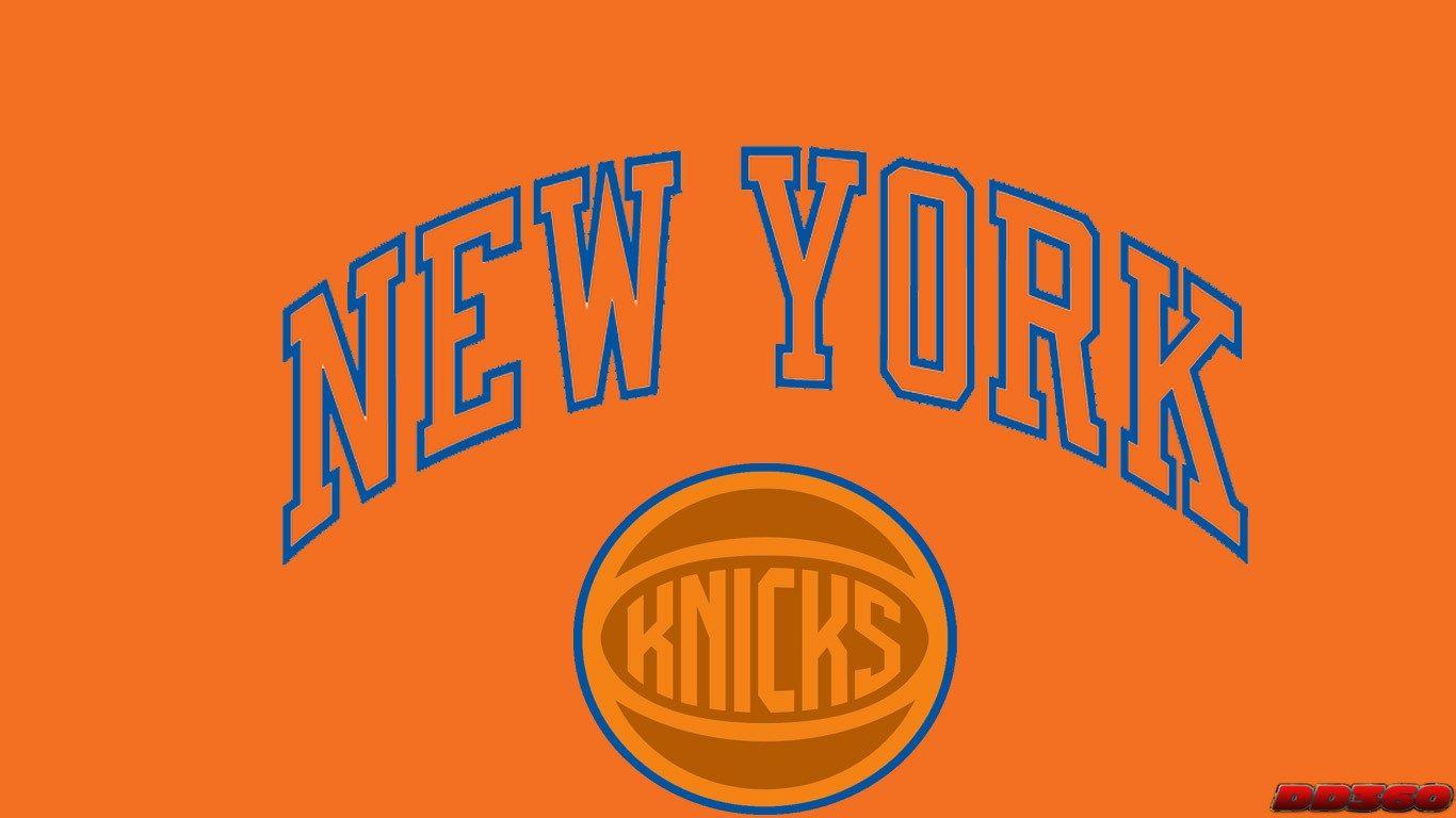 1366x768 Widescreen Wallpaper New York Knicks New York Knicks Knicks Widescreen Wallpaper
