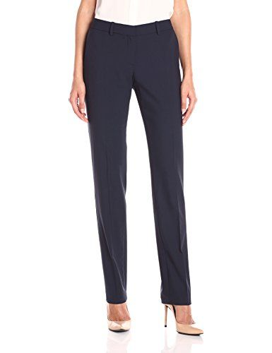Theory Women's Super Slim Edition 4 Pant - http://www.darrenblogs.com/2016/09/theory-womens-super-slim-edition-4-pant-2/