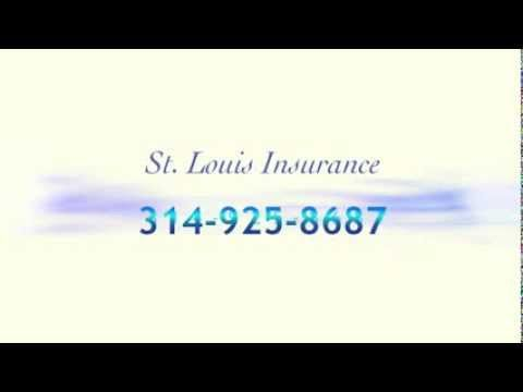 St Louis Insurance Group Insurance Best Quotes Health Insurance