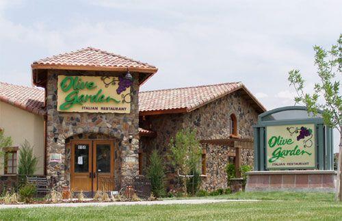 image detail for olive garden restaurant in lincoln ne - Olive Garden Las Vegas
