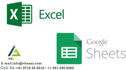 Turn Excel Spreadsheet into an iPhone / iPad Application We are
