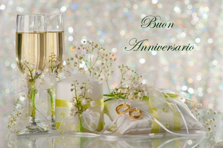 Festa Di Anniversario Di Matrimonio.Buon Anniversario Di Matrimonio 7 Immagini Belle Per Gli Auguri
