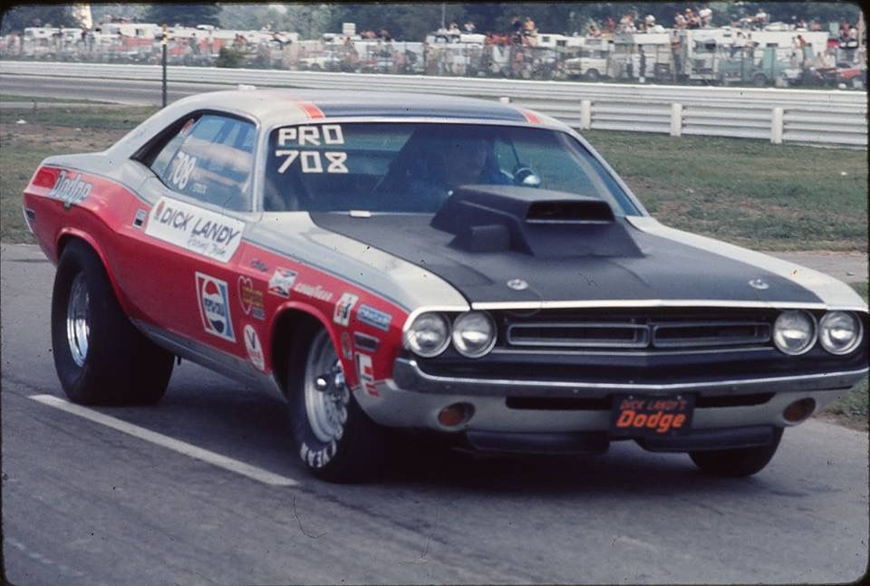 Pro Stock Challenger Mopars Pinterest Racing Drag Racing And