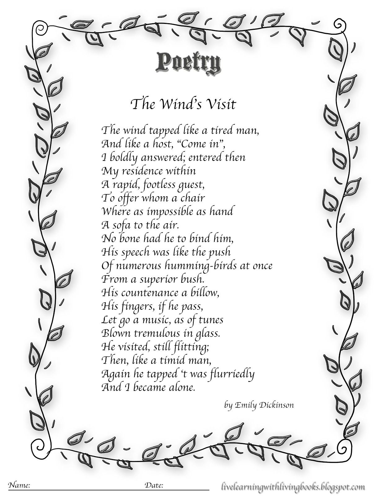 emily dickinson essays best images about poetry emily dickinson  best images about poetry emily dickinson the 17 best images about poetry emily dickinson the secret
