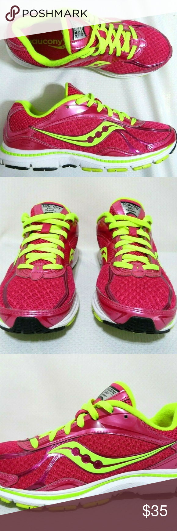 saucony xt 600 running chaussure