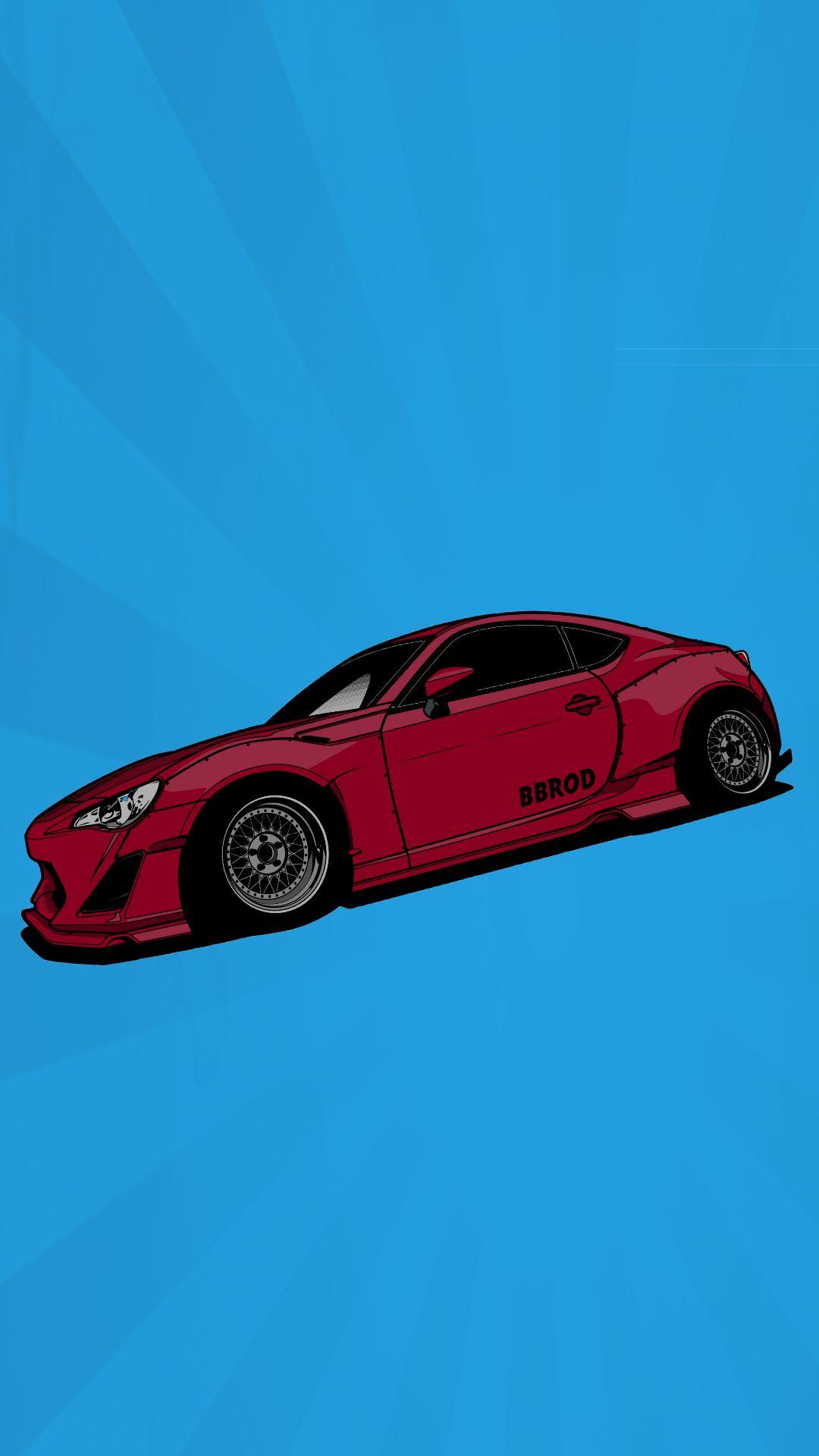 Jdm Nissan Drift Car Auto My Art Hd Pinterest